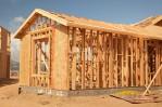 New Home Builders Kambah - New Home Builders
